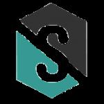 Dr. Shallua Logo